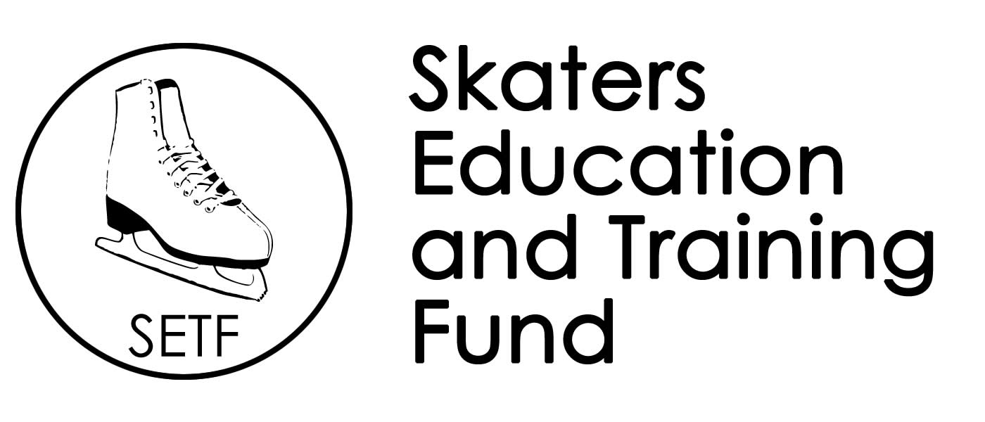 Skaters Education and Training Fund